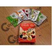 Filagra Oral Jelly 100 mg