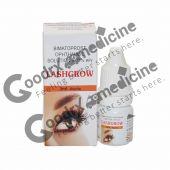 Lashgrow 3 ml